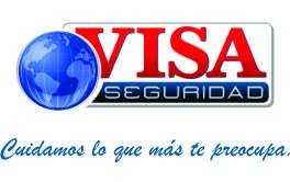 Sistema de Alarmas Internacional S.A. de C.V.